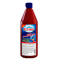 "Blockage Remover ""Italmas"""