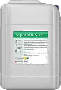 Aquadol STD-F