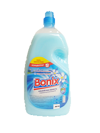 "Fabric conditioner Bonix ""Alpine freshness"". Concentrate"
